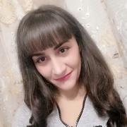 Лилия Водолазская 34 года (Водолей) Северодонецк