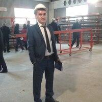 Эльдар, 34 года, Козерог, Нижневартовск