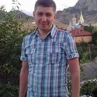 Павел, 38 лет, Рак, Ялта