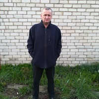 Kazimir, 58 лет, Телец, Минск