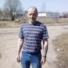 Aleksandr, 47, Privolzhsk