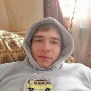 Руслан 30 Джанкой