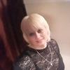 Ирина, 43, Краматорськ