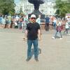Джордж, 40, г.Омск