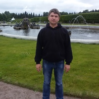 Владимир, 45 лет, Овен, Нижний Новгород