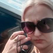 Айида Дементьева 32 Костанай