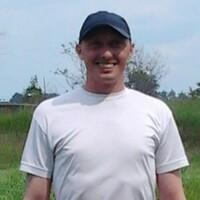 Андрей Коклинич, 43 года, Козерог, Алапаевск