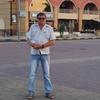 mihail, 58, Tryokhgorny