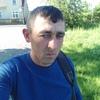 Микола, 34, г.Жыдачив