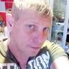 Максим, 38, г.Астрахань