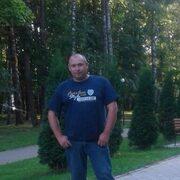 Владимир 40 Талдом