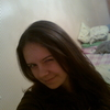AMARANTH, 28, г.Зеленый Бор