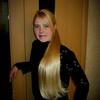 Анюта, 26, г.Новотроицкое