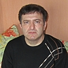 Elhan, 49, г.Пенза