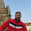 WWW, 49, г.Прага