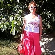 Валентина 60 Краматорск