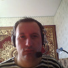 александр дивизинюк, 40, г.Новоукраинка