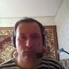 александр дивизинюк, 39, Новоукраїнка