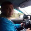 Кирилл, 42, г.Нижний Новгород