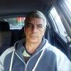 Sergei, 53, г.Борисов