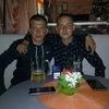 Діма, 21, г.Казатин