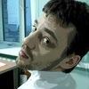 Руслан, 30, г.Кострома