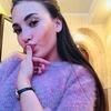 Ирина, 22, г.Саров (Нижегородская обл.)