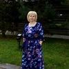 Юлия, 37, г.Орехово-Зуево