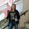 Дарья, 19, г.Сатка