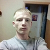 DENIS, 31, г.Кингисепп