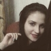 Анастасия, 23, г.Тугулым