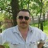 Юрий, 51, г.Глубокое