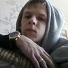 Сергей, 21, г.Ковров