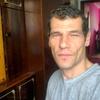 Михаил, 44, г.Володарск-Волынский