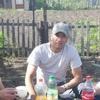Erik, 33, г.Астана