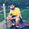 Мурад, 29, г.Москва