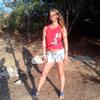 yulya, 18, New York