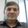 Зиннур, 63, г.Набережные Челны