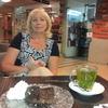 maria, 53, г.Тель-Авив