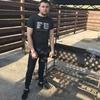 Андрюха, 26, г.Тольятти