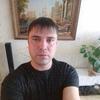 Артем, 32, г.Радужный (Ханты-Мансийский АО)
