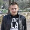Веталь Кравченко, 24, г.Хайфа