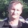 Олег, 39, г.Самара