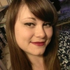 Наталья, 25, г.Усть-Каменогорск
