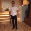 Міша, 26, г.Кропивницкий