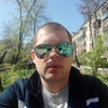 Сергей, 31, г.Краматорск
