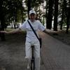 Алексей, 45, г.Смоленск