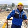 Виктор, 49, г.Липецк
