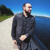 Руслан, 27, г.Сергиев Посад
