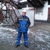 Руслан, 41, г.Караганда